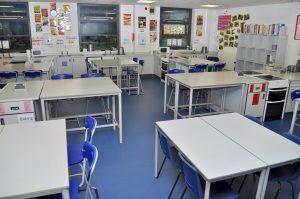 School Halls for Hire