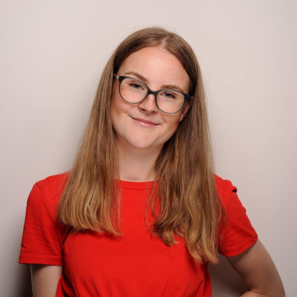 Leila Willingham